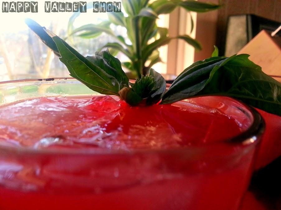 WatermelonMojito.jpg