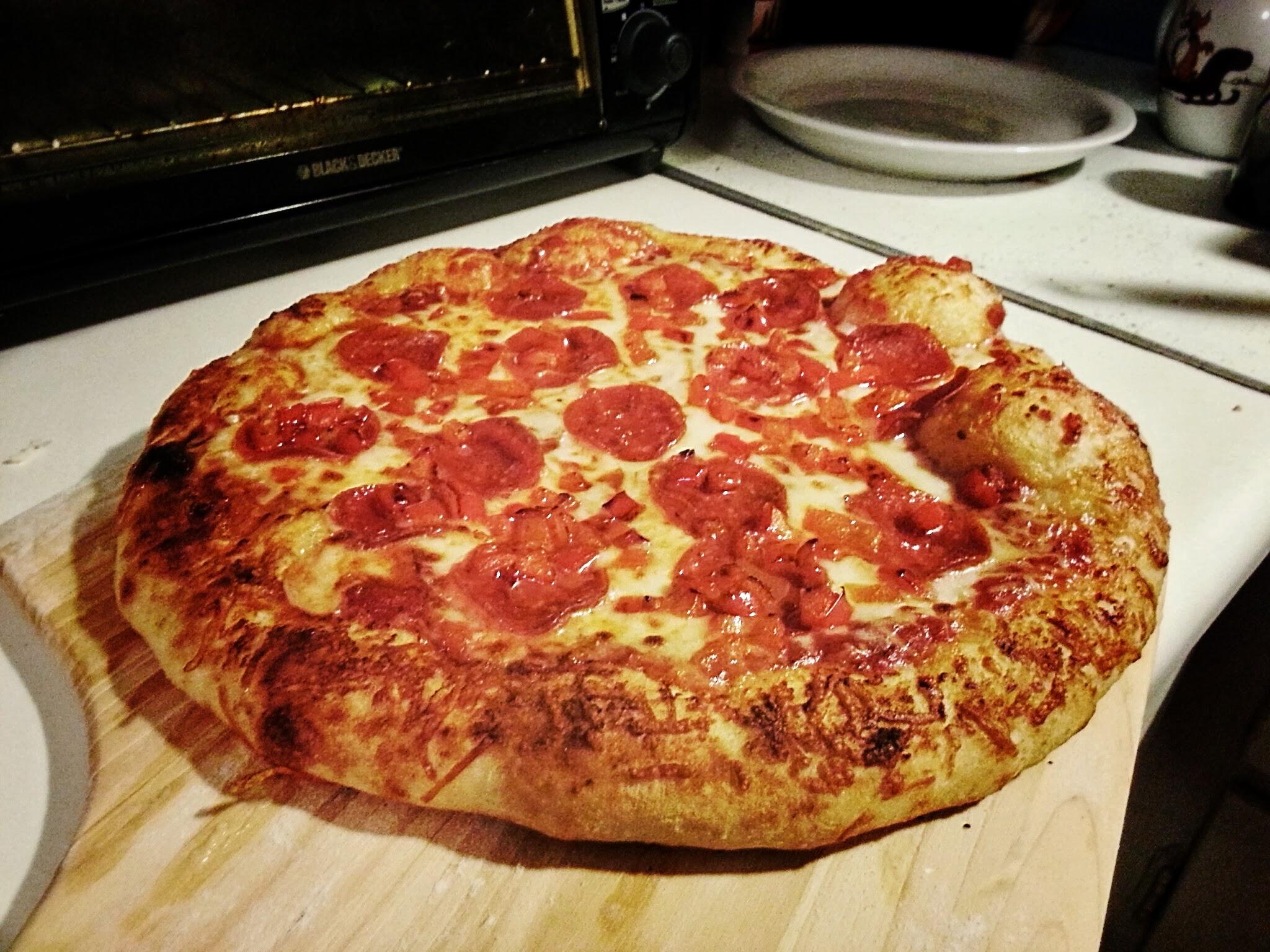NYPizzadough2.jpg