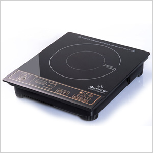 kitchen-tech-we-love-in-2013-duxtop-portable-induction-cooktop.jpg