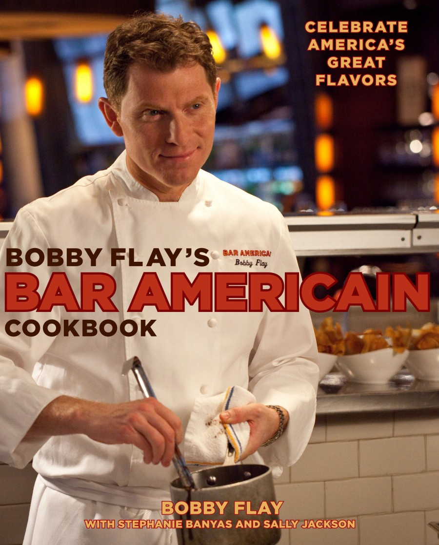 Bobby-Flay-Bar-Americain-Cookbook-Cover-e1315023664353.jpg