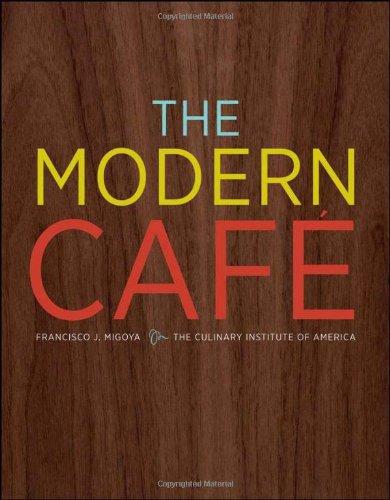 the-modern-cafe-13626l2.jpg