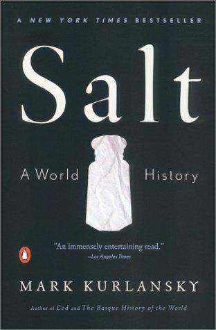 salt-world-history-book.jpg