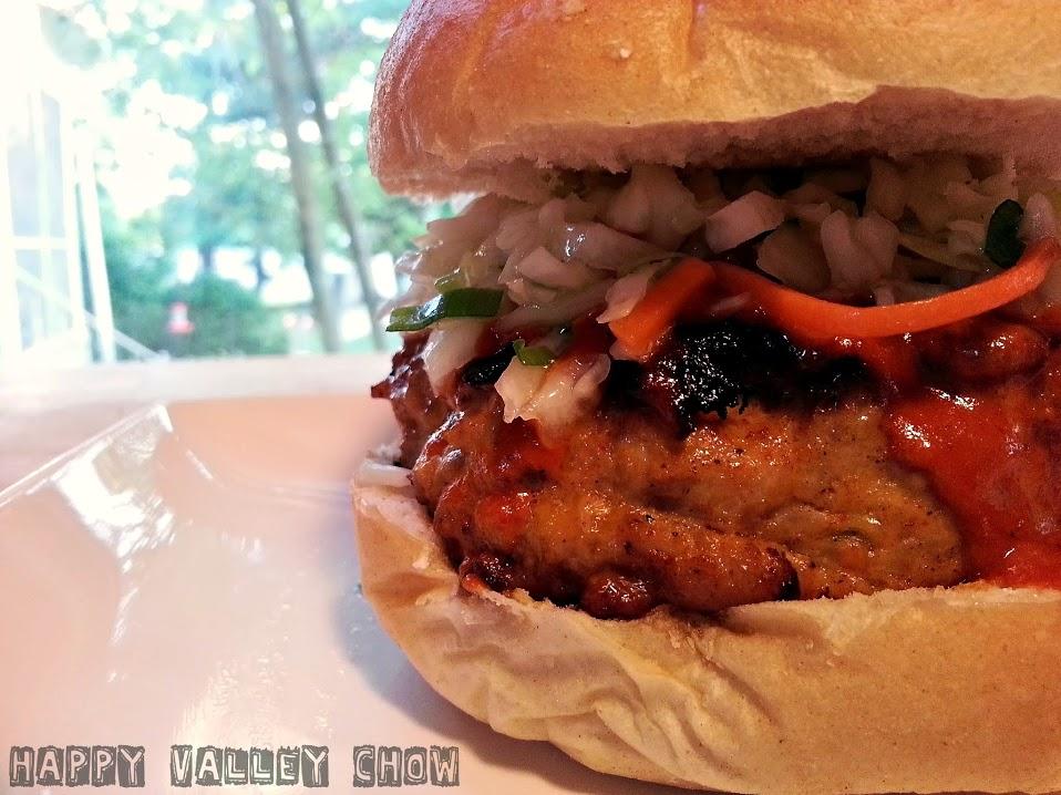 Buffalo Chicken Burger.jpg