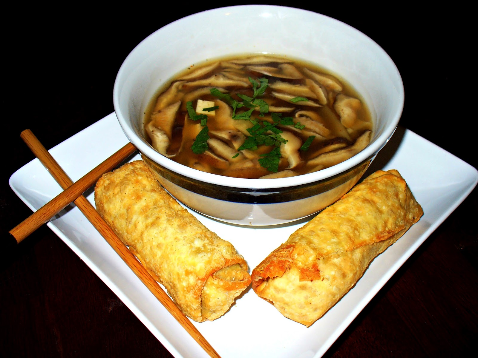 Hot n Sour Soup.jpg