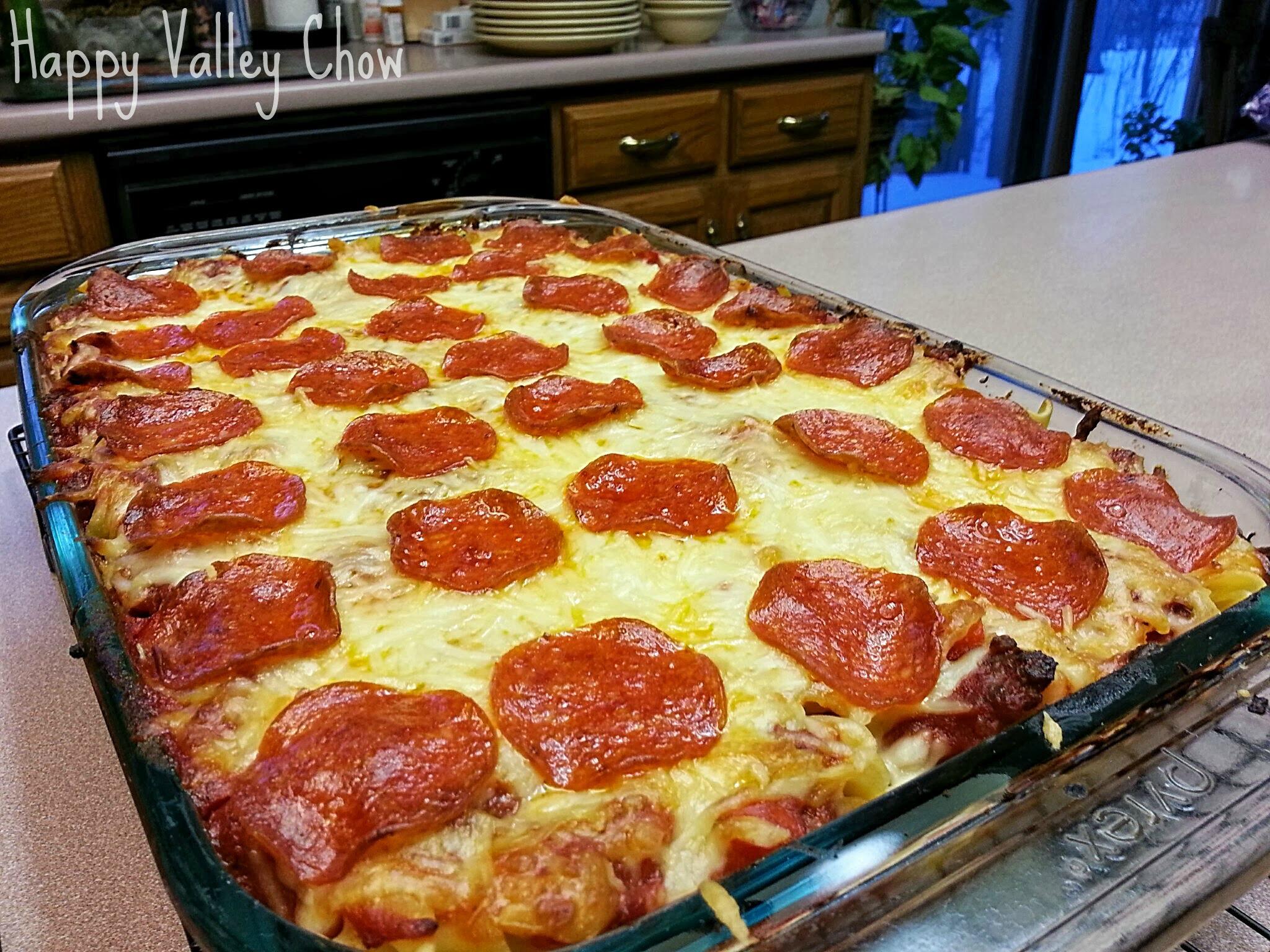 PizzaCasserole.jpg