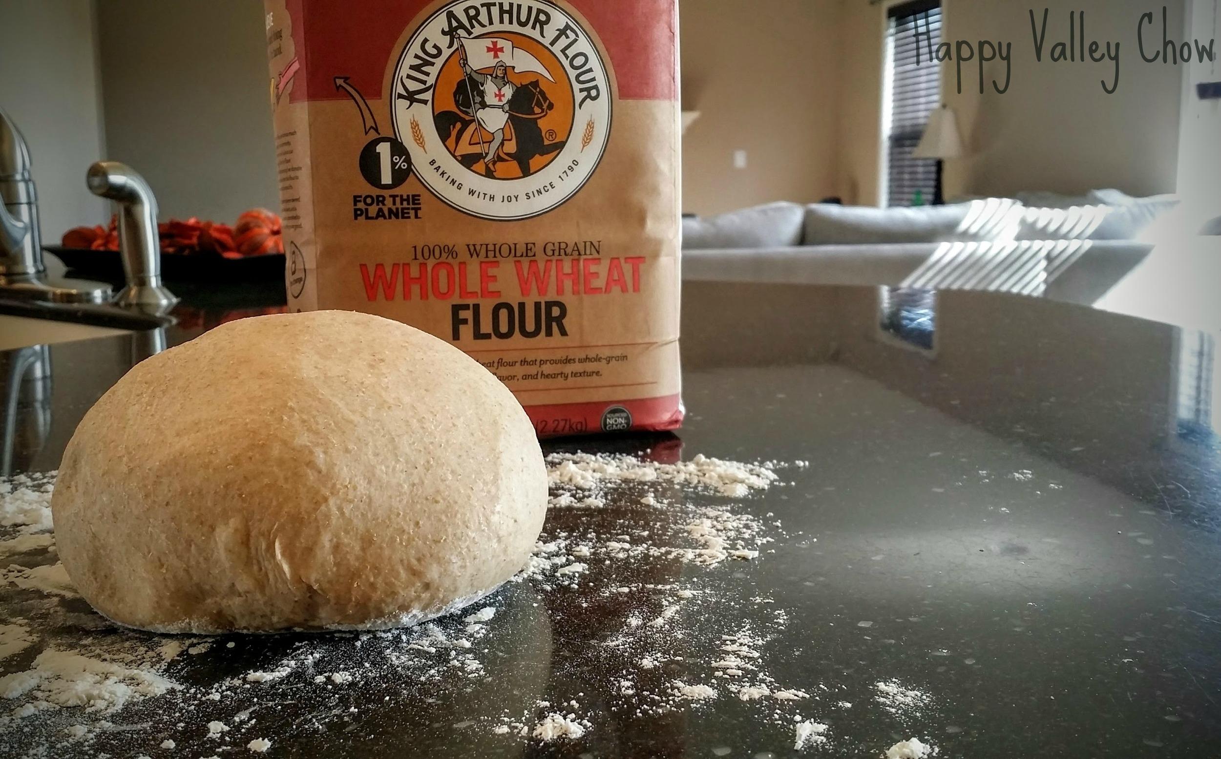 Whole Wheat Pizza Dough.jpg