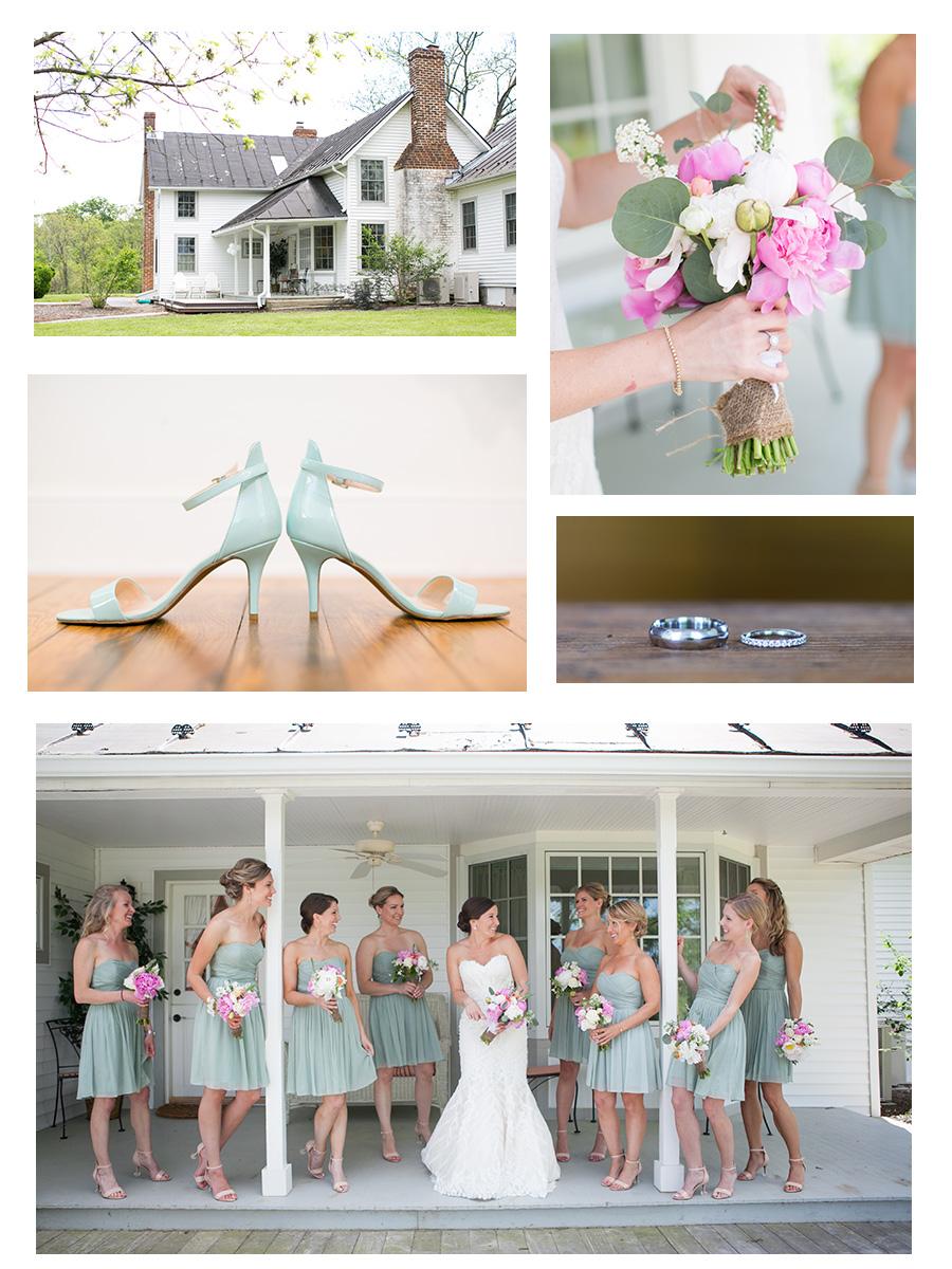 H&Z_Collage1.jpg