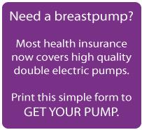 healthinsurancebreastpump.jpg
