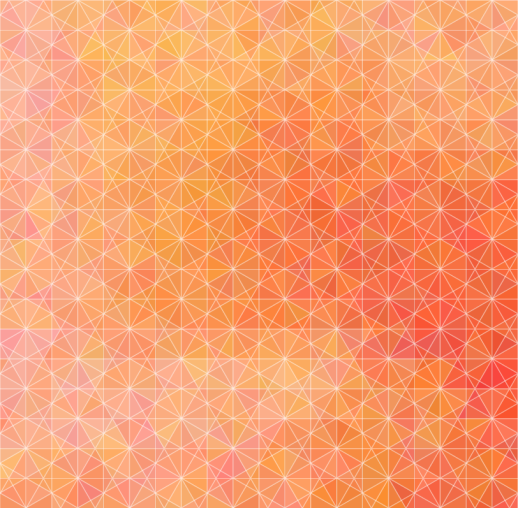 triangle_grid_1-01 copy.png