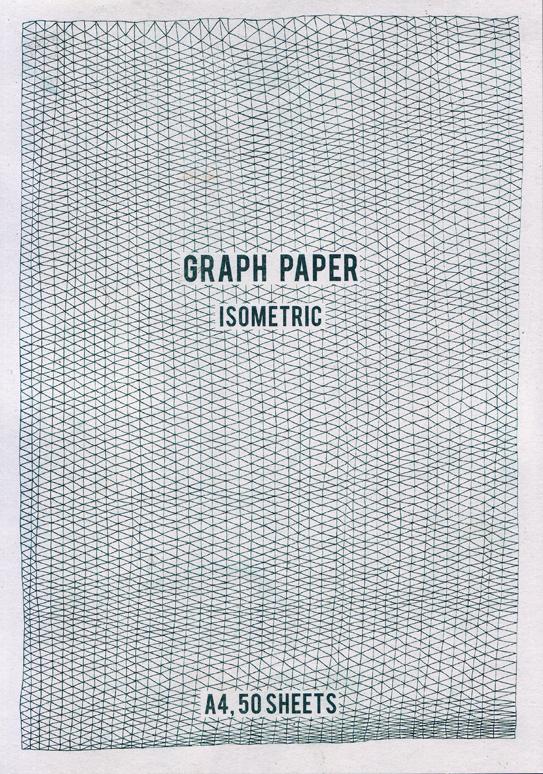 graph-pad1_0.jpg