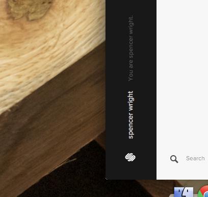 Screen Shot 2013-04-02 at 5.14.29 PM.png