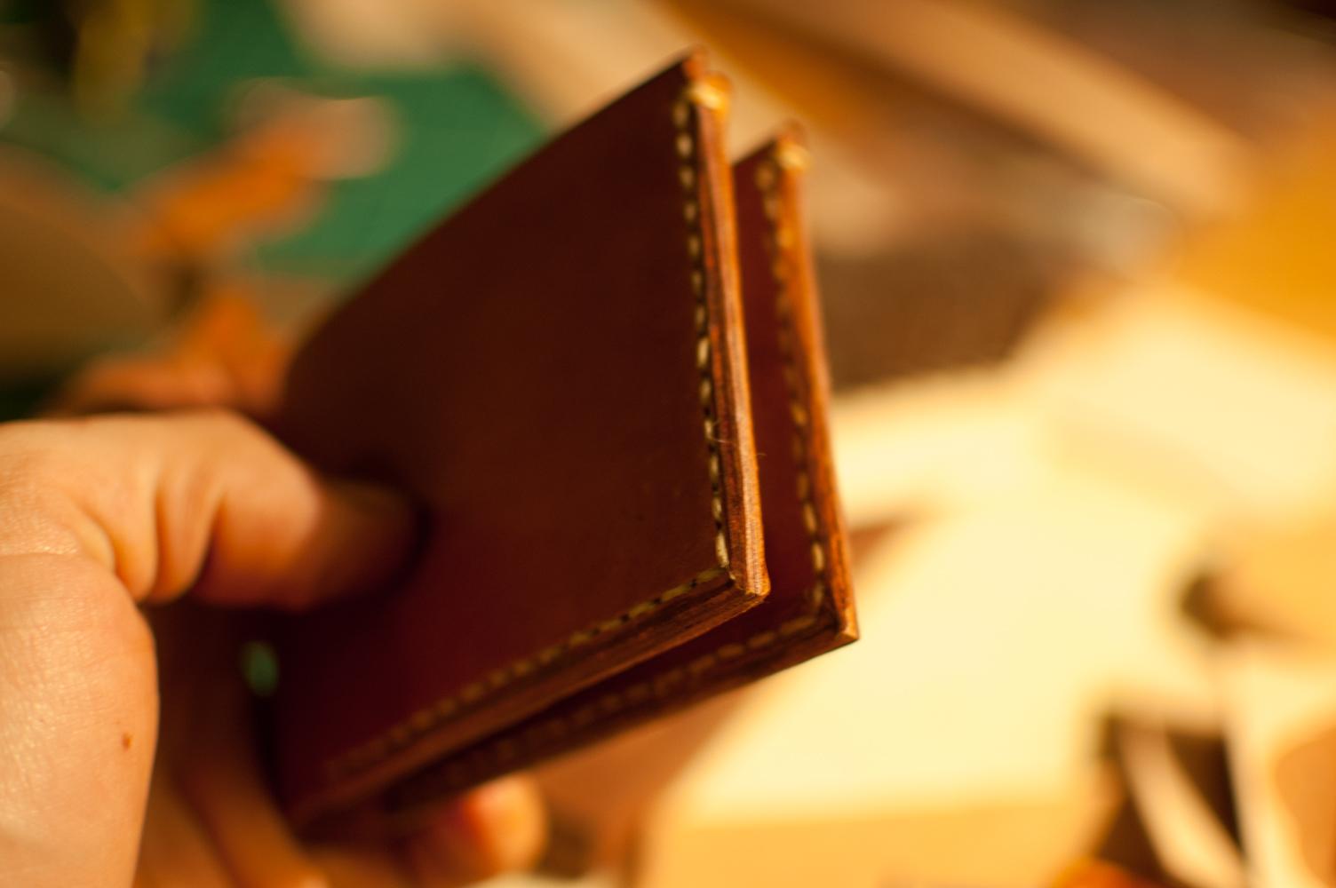 Wallet-4.jpg
