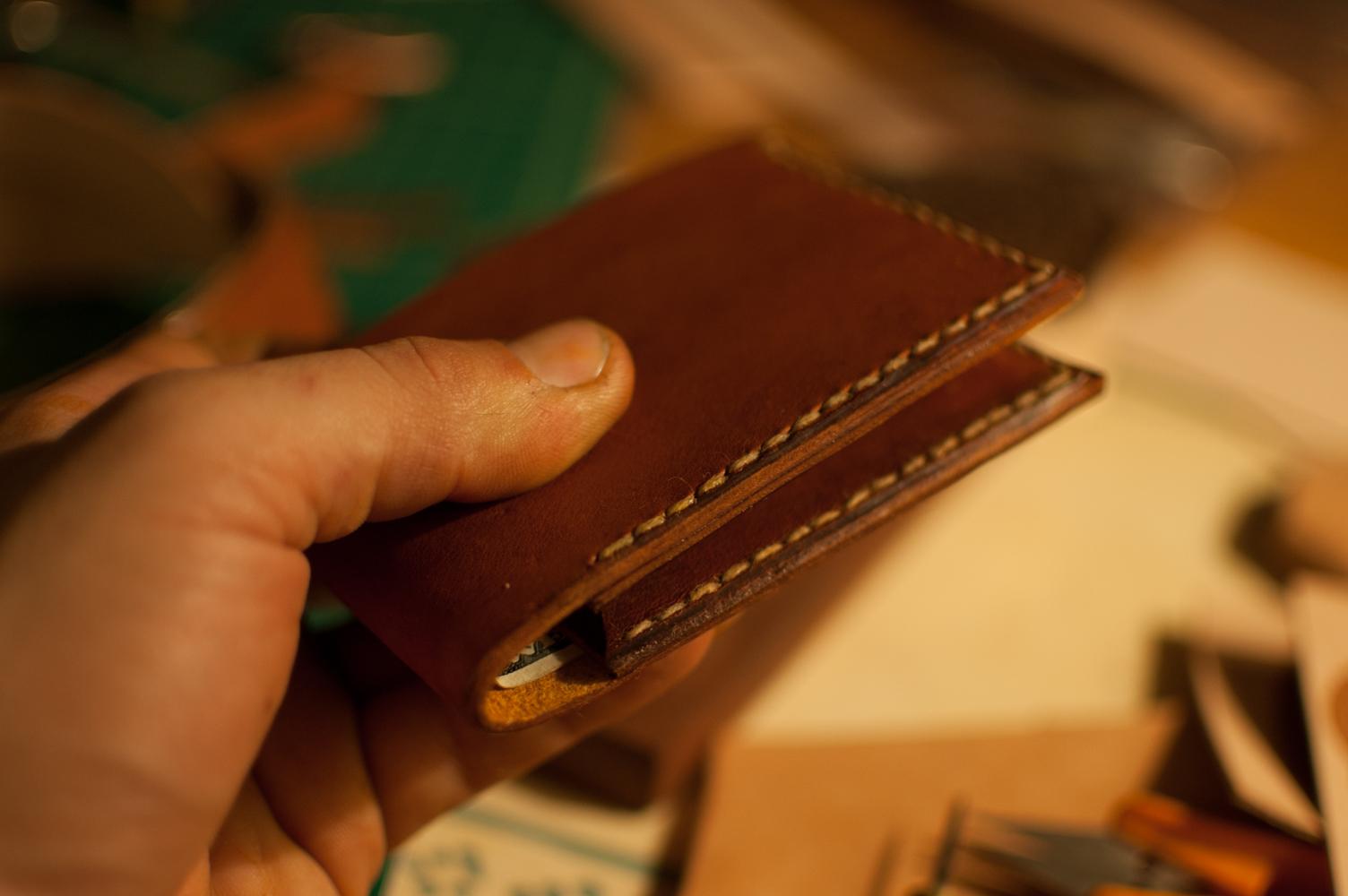 Wallet-5.jpg
