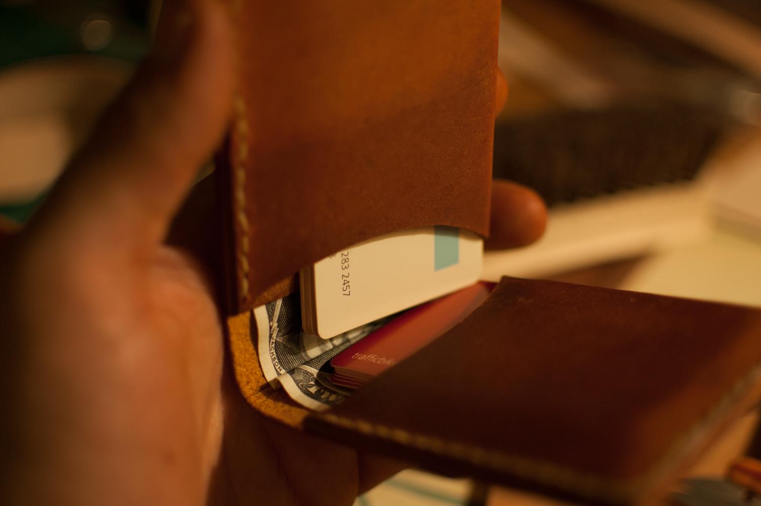 Wallet-6.jpg