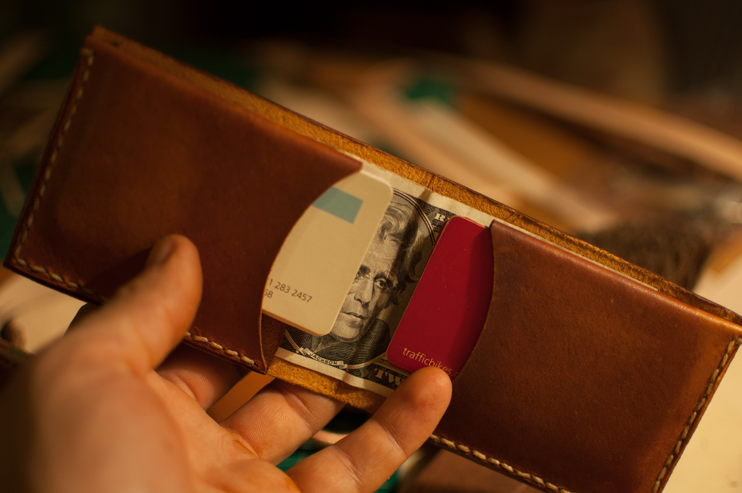 Wallet-8.jpg
