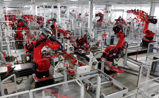 Tesla-Factory.jpg