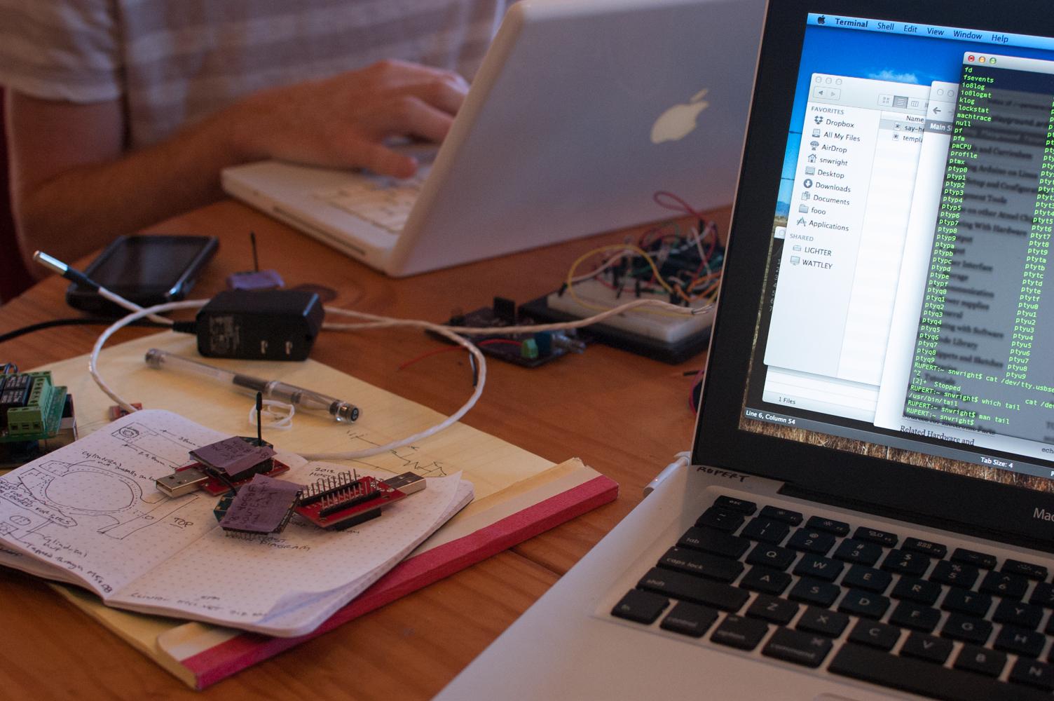 hackday-5.jpg