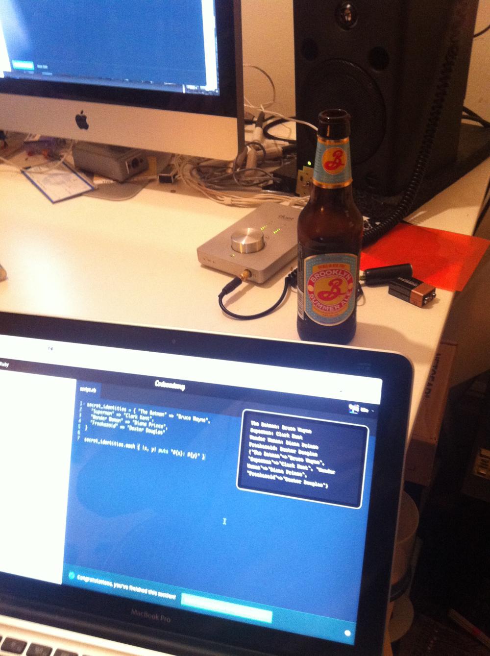 hackday-1.jpg