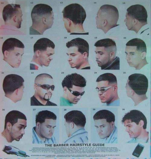 haircut-chart.jpg