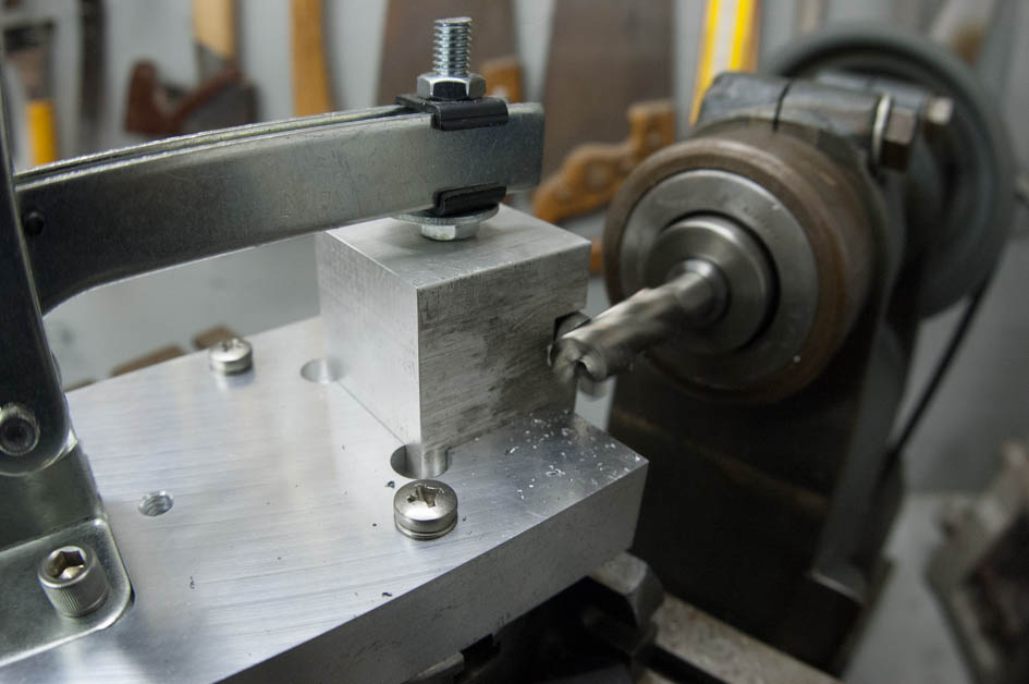 jig cutting-2.jpg