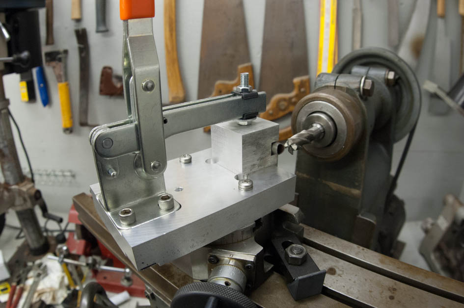 jig cutting-1.jpg