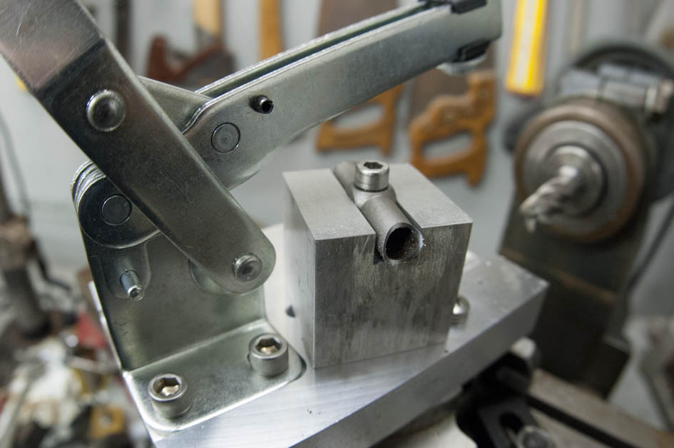 jig cutting-3.jpg