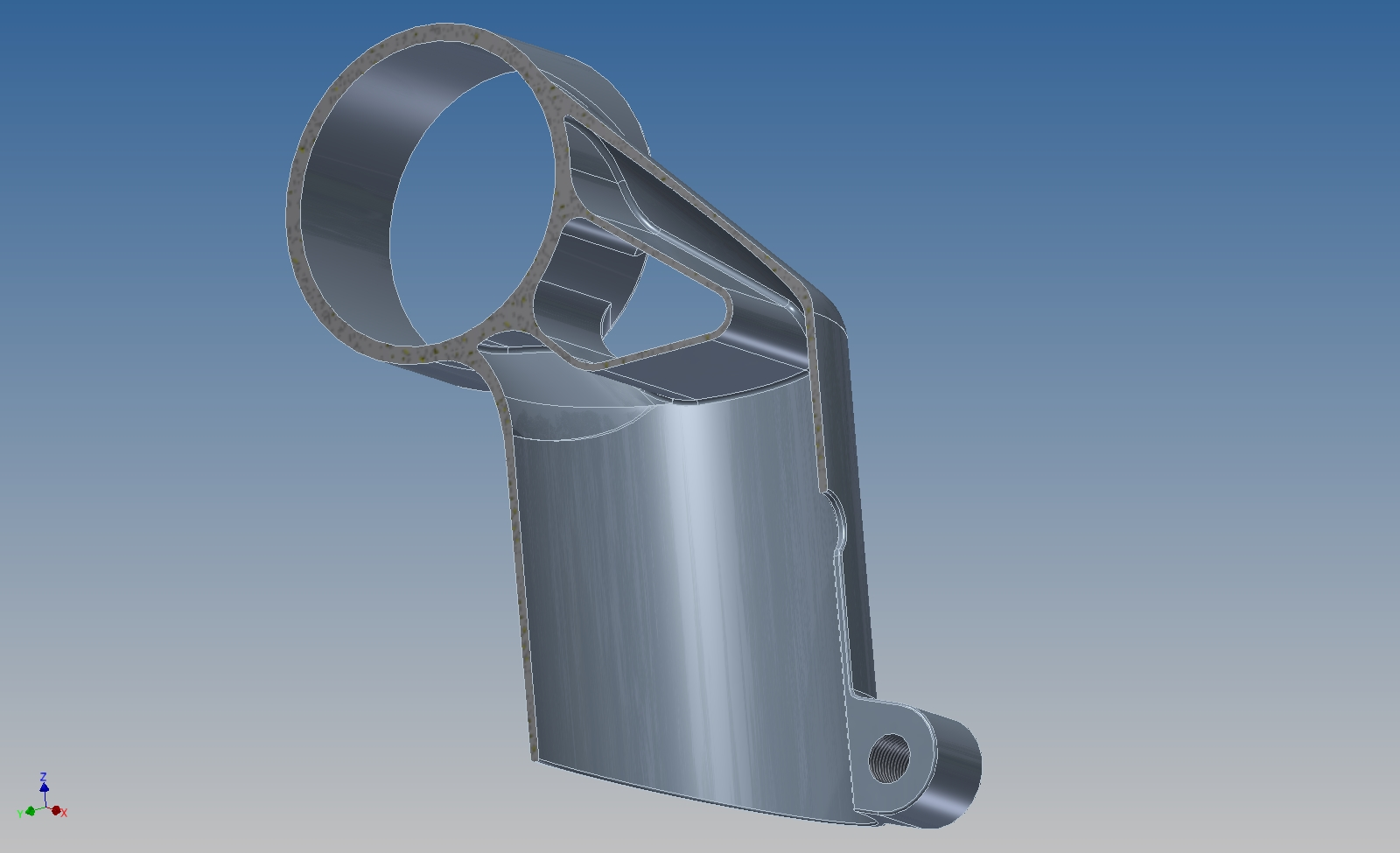 BK1019 Super Optimized Barrel Topper section edges 1.jpg