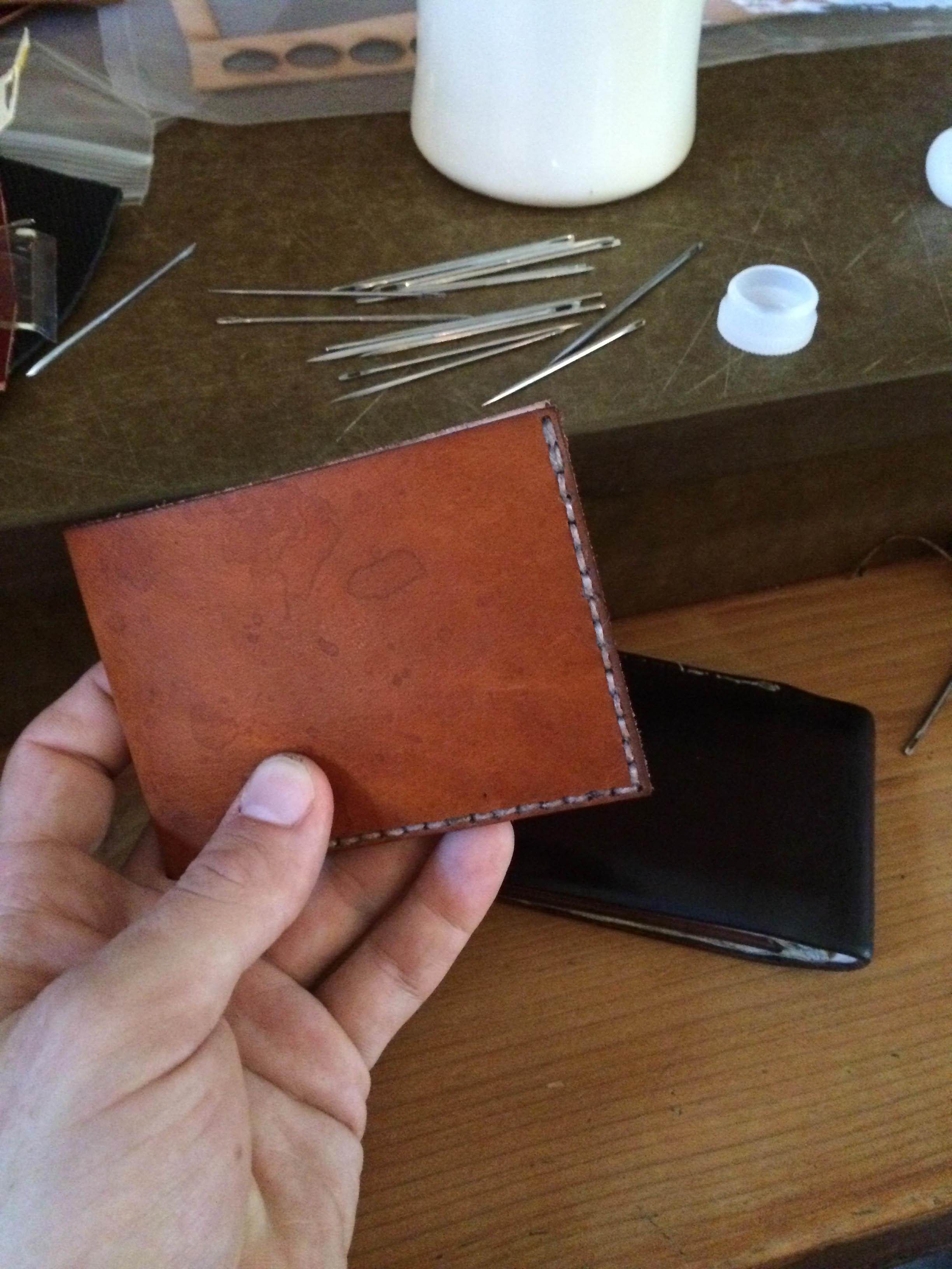 wallet-2.jpg