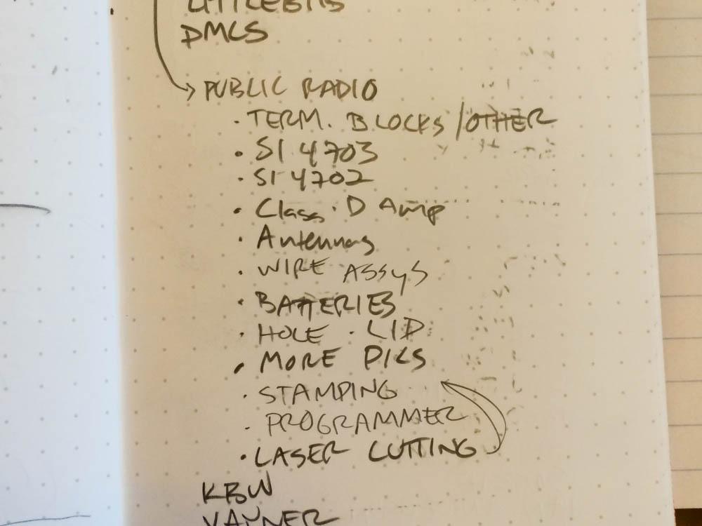 public radio notes-2.jpg