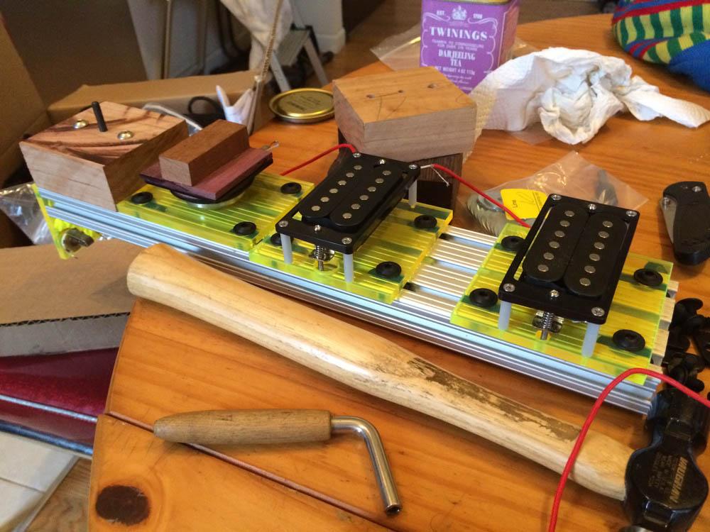 ladys harp rails-1.jpg