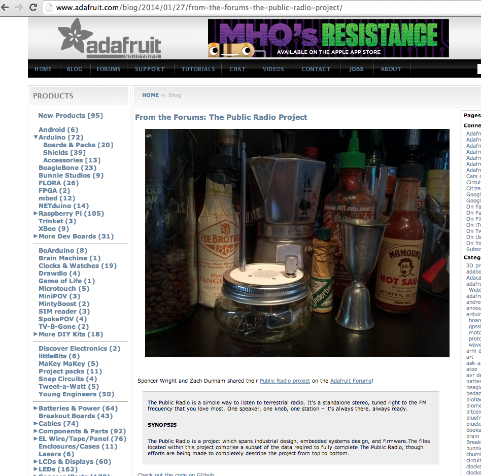 Screen Shot 2014-01-30 at 12.06.21 AM.png