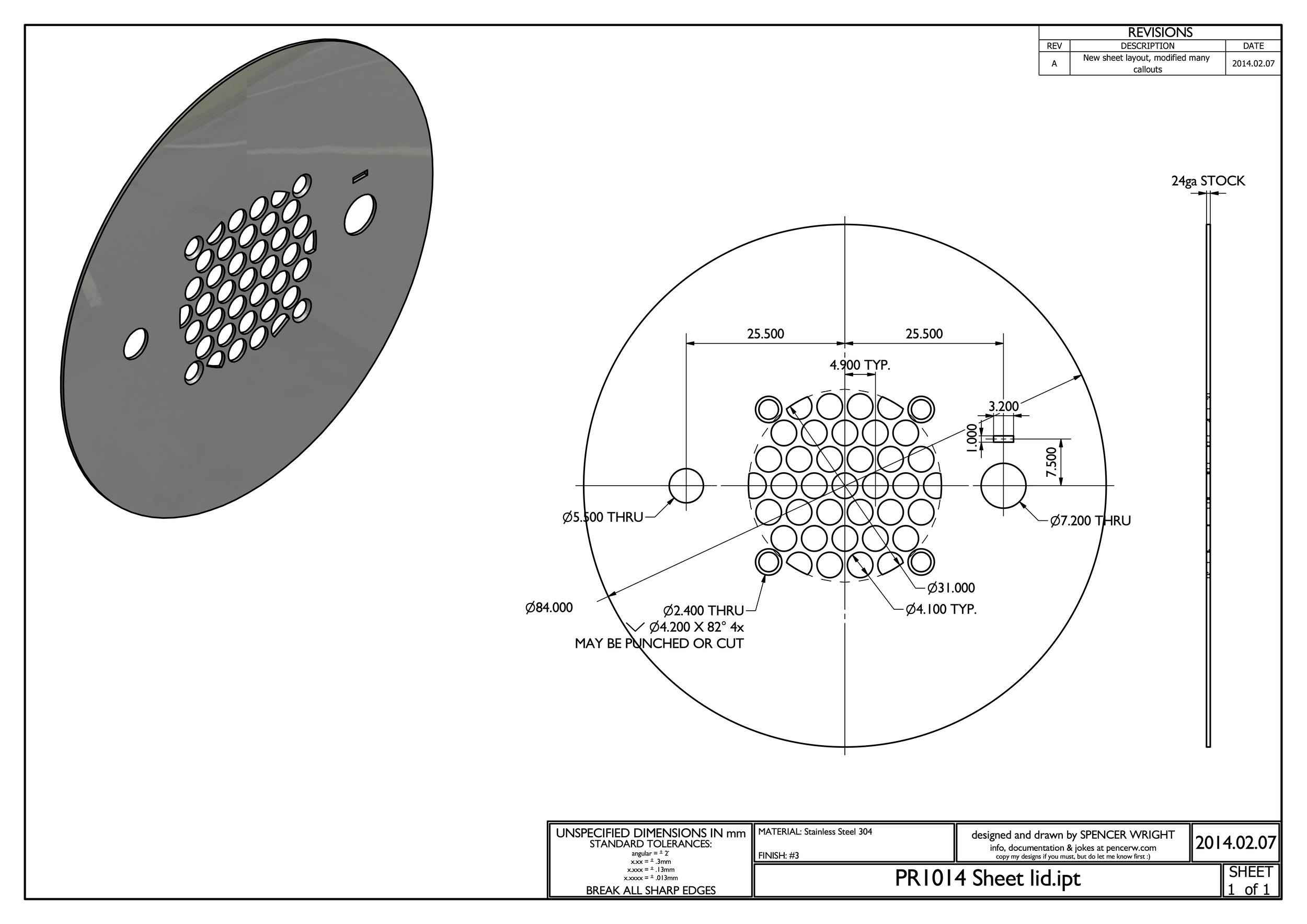 PR1014 Sheet lid REV A.jpg