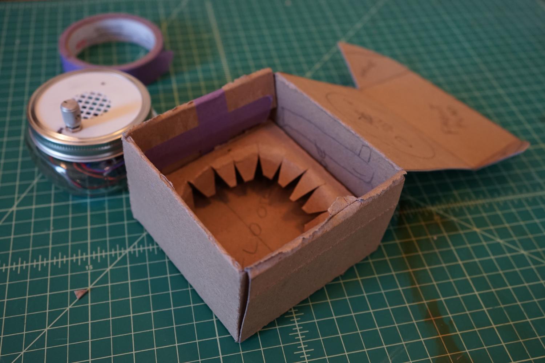 pr proto box 1-3.jpg