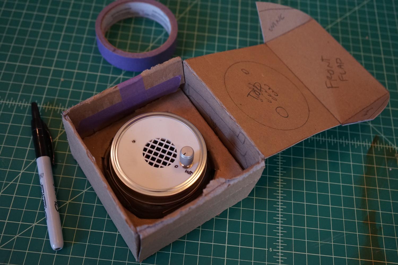 pr proto box 1-4.jpg