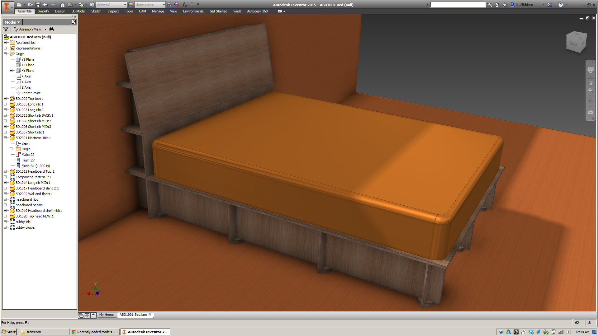bed assembled.PNG