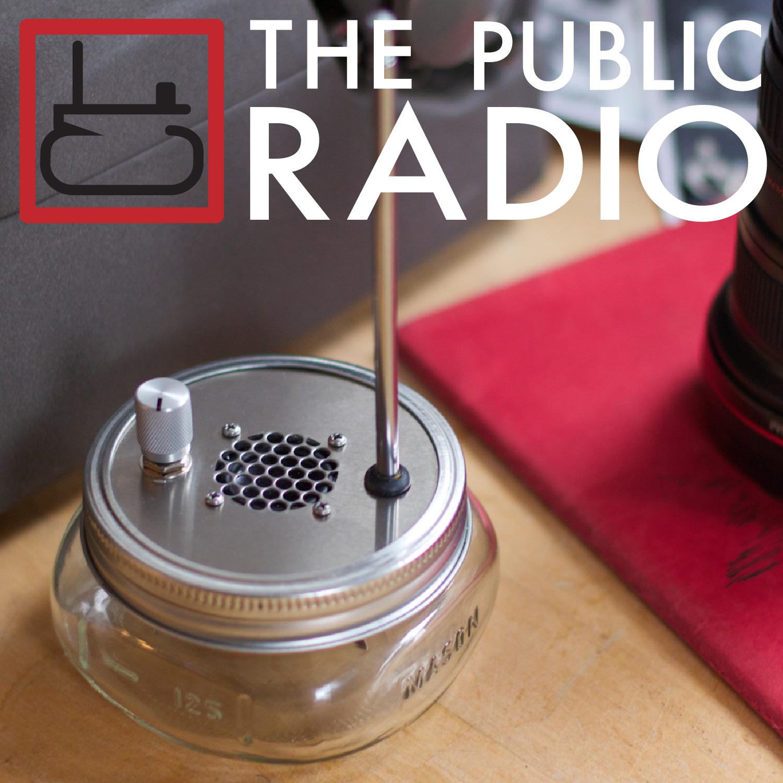 Public Radio typewriter w logo.jpg