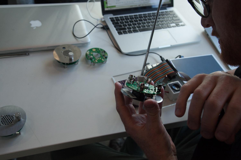 building public radios-5.jpg