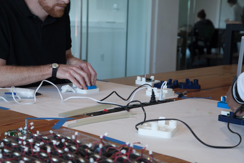building public radios-13.jpg