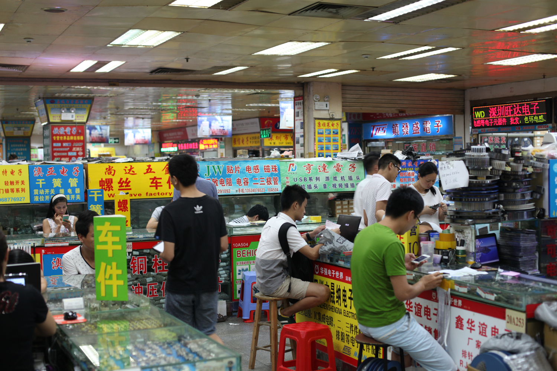 shenzhen malls-25.jpg