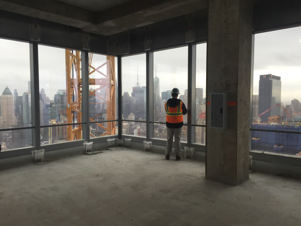 hudson yards wide-9.jpg