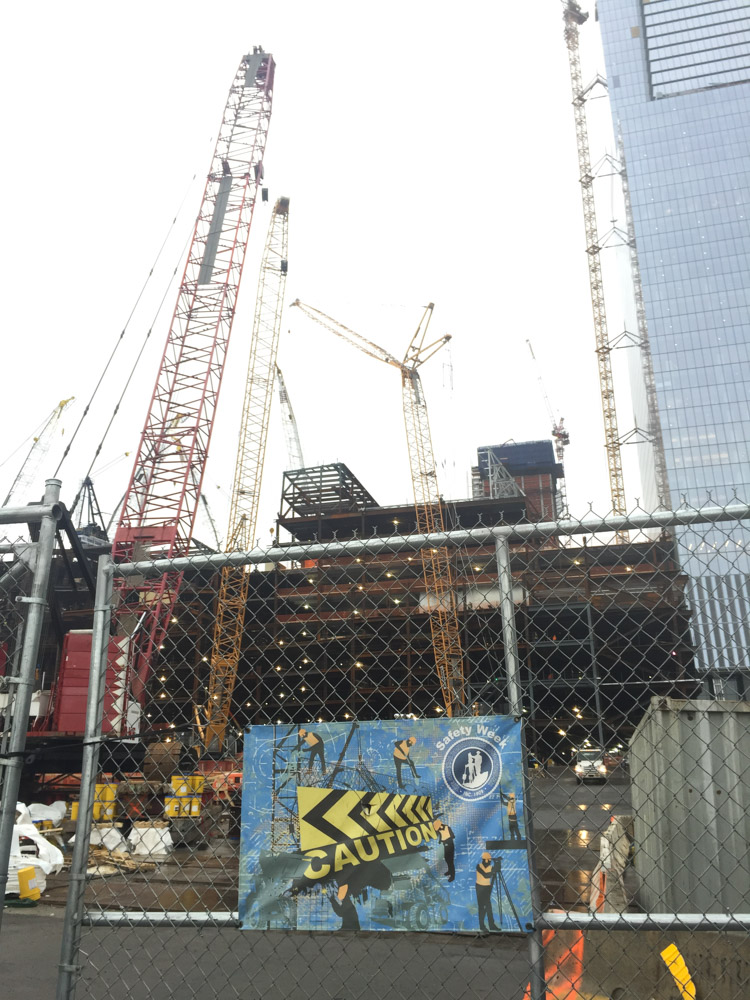 hudson yards wide-5.jpg