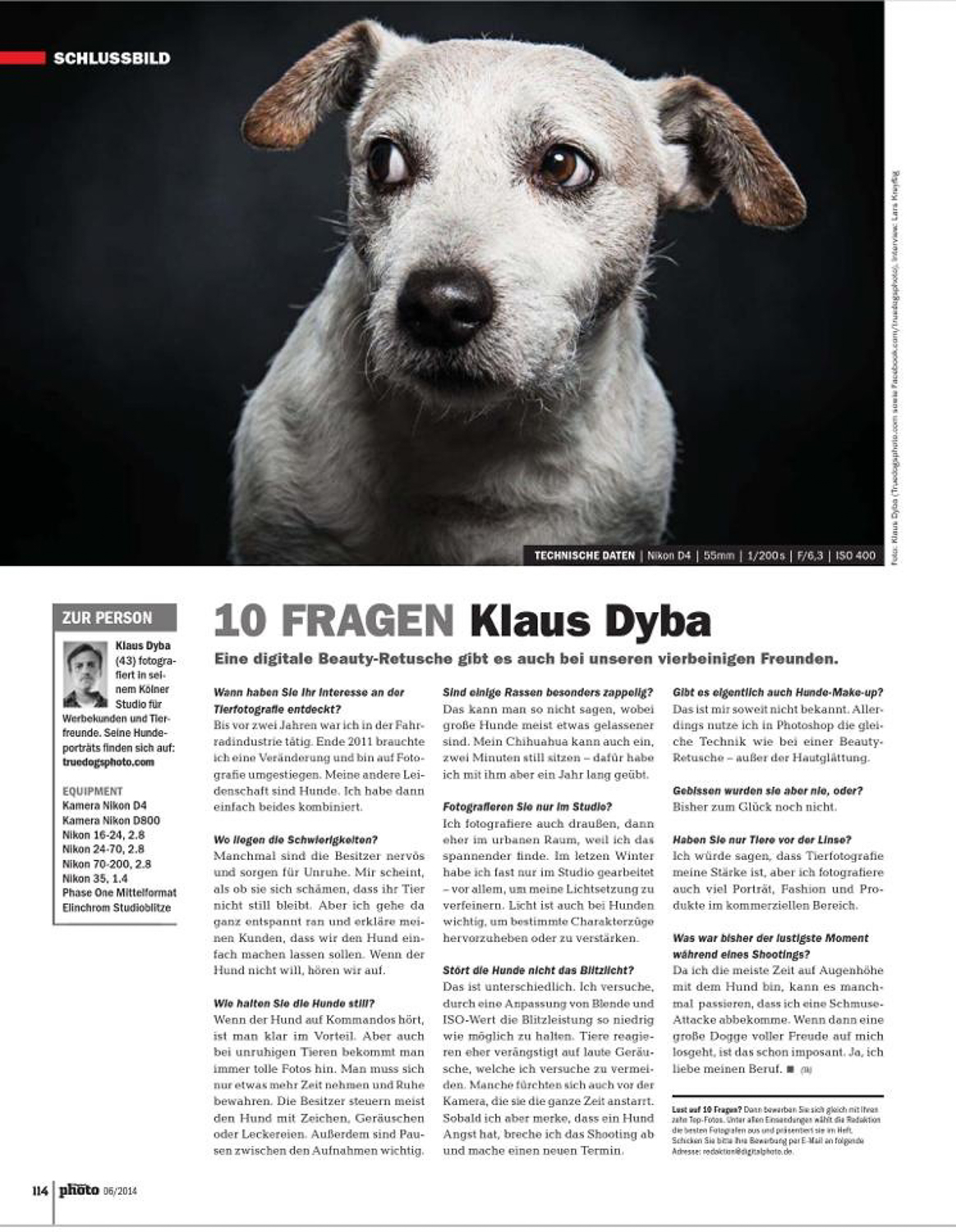 klaus-dyba-dog-photography-19.jpg