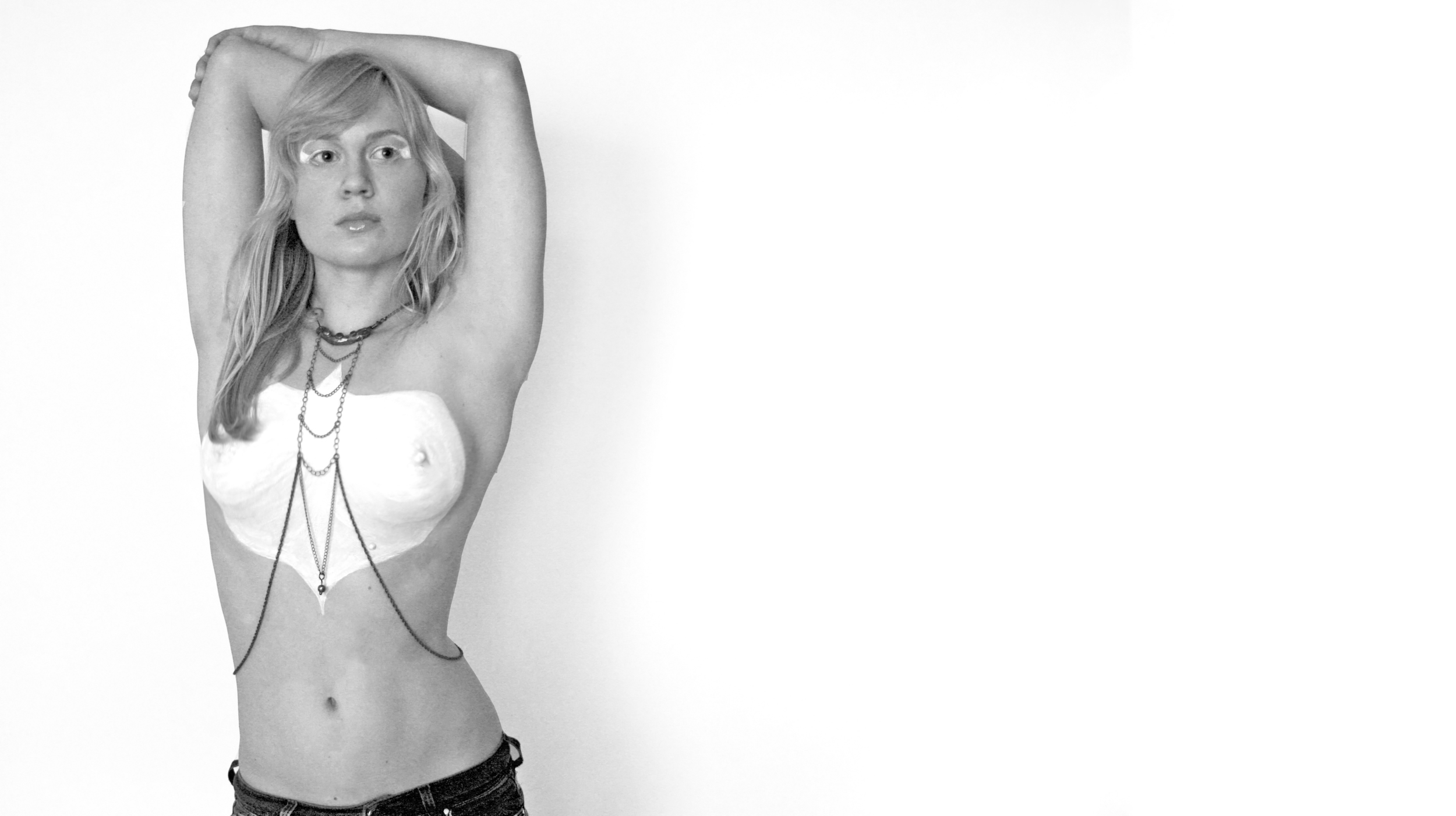 Emma1b.jpg