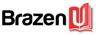 Social Media Bootcamp: Enroll now: Brazen U