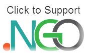 Click to support NGO