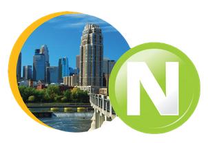 2013 NTC