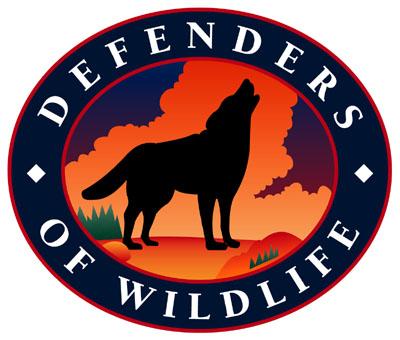 defenders of wildlife logo.jpg