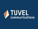 tuvel-no_tagline-web.png
