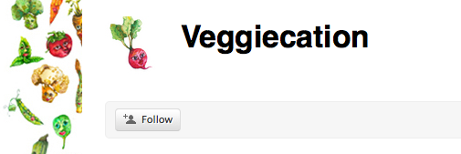 2veggie.png