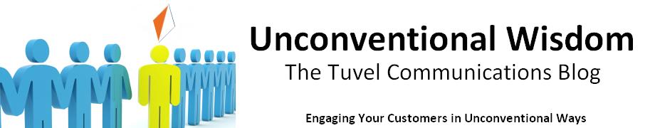 Unconventional-Wisdom3.png